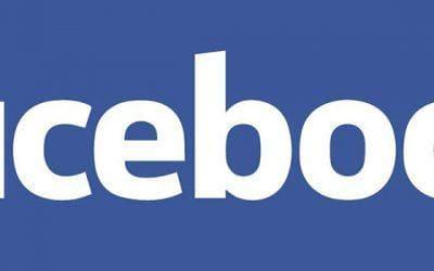 Redhawk profile on Facebook