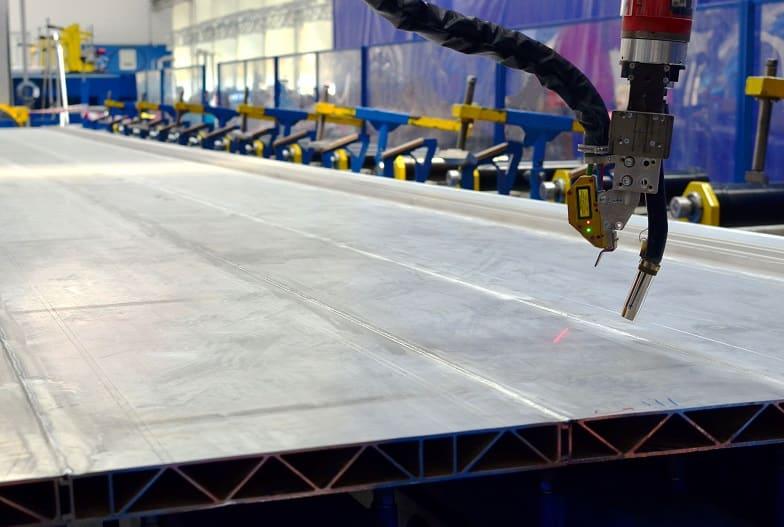 Robotyka – czy to bezpieczne?